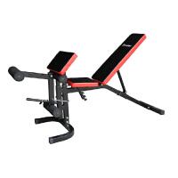 家用运动仰卧起坐板健身器材家用男运动椅收腹肌机锻炼训练器