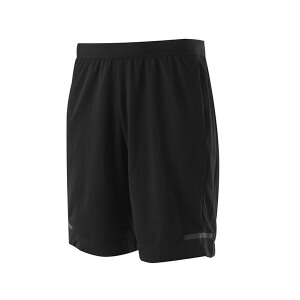 adidas阿迪达斯男装运动短裤2017新款综合训练运动服B45909