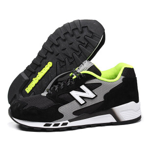 New balance2017新款男女鞋休闲鞋运动鞋运动休闲ML660HVZ