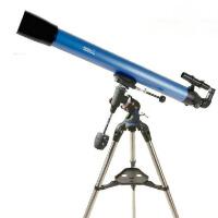 折射80/900Z高倍高清天地两用天文望远镜便携式激光测距仪天文望远镜