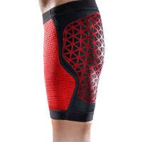 Nike 耐克NPC小腿护套护膝 NMS30023运动训练护具 Nike护具透气护小腿护腿板NPC高弹力小腿保护套NMS30020