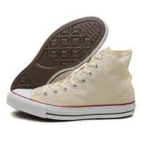 Converse匡威 新款男鞋女鞋All Star经典款帆布鞋运动鞋101009