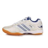 STIGA斯蒂卡乒乓球运动鞋 青少年男女款乒乓球比赛鞋  G1108017 天然橡胶鞋