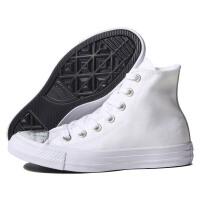 Converse匡威  女鞋帆布鞋ALL STAR运动鞋553304C