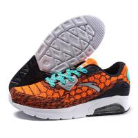 ANTA/安踏Anta男鞋训练鞋运动鞋综合训练11637772-1