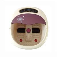 LY-820按摩足浴盆加热磁疗   全自动按摩洗脚盆电动按摩洗脚盆足底按摩器加热泡脚盆