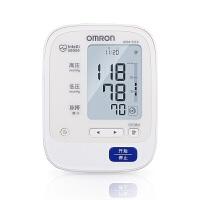 [当当自营]欧姆龙(OMRON)电子血压计 HEM-7210 家用上臂式 带电源适配器
