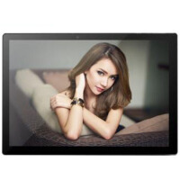联想(Lenovo)X70F/X70N 四核 2G内存+32G容量  10.1英寸10安卓业务平板电脑上网本pad TB3 X70F/X70N  WIFI上网版/4G版全网通  联通/移动/电信 官方标配