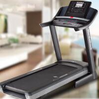 跑步机 家用商用跑步机 健身房用跑步机多功能电动跑步机 家用室内健身器材