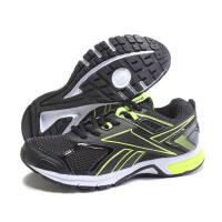 Reebok锐步男鞋跑步鞋运动鞋V65801