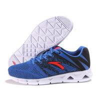 ANTA/安踏 男鞋综合训练鞋减震低帮运动鞋11617701-2