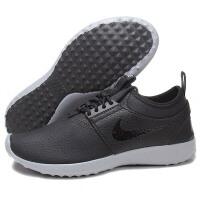 nike耐克 女鞋休闲鞋低帮运动鞋运动休闲844973-001
