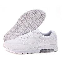 ANTA/安踏 男鞋综合训练鞋低帮运动鞋11617778-3