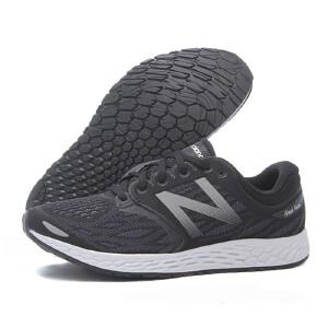 New balance2017新款男鞋跑步鞋跑步运动鞋MZANTBK3