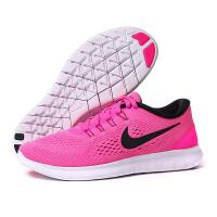 耐克NIKE2016新款女鞋跑步鞋跑步运动鞋831509-600