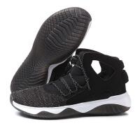 耐克NIKE2017新款男鞋篮球鞋篮球运动鞋880856-101