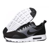 耐克Nike2017新款男鞋休闲鞋运动鞋Air Max运动休闲718895-008