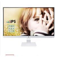 优派(ViewSonic)VX2573-shw 25英寸白色爱眼IPS窄边框防辐射不闪屏HDMI液晶显示器优派(ViewSonic)VX2573-shw 25英寸白色爱眼IPS窄边框防辐射不闪屏HDMI液晶显示器