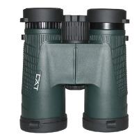 10X42双筒望远镜微光夜视非红外增透高倍望眼镜