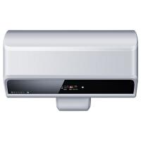 海尔电热水器  ES80H-E5(E) 80升