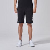 阿迪达斯NEO2017新款男运动短裤BQ0548