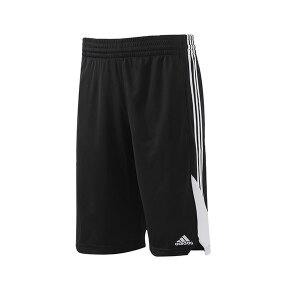 adidas阿迪达斯男装运动短裤2017新款篮球运动服BP5185
