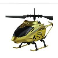 暴龙航模【 3通道遥控小飞机】 直升机 带LED灯 K-03A3