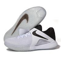 耐克NIKE2017新款男鞋篮球鞋篮球运动鞋860633-107