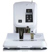 得力文具(deli) 3880 财务凭证装订机 自动装订机