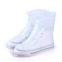 【包邮!!!买两双送一双】雨鞋套男女成人鞋套防滑防水防雨加厚耐磨底儿童下雨天户外学生款