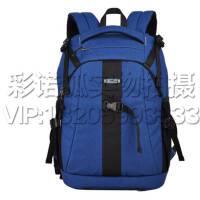 2015摄影包双肩包专业防盗佳能尼康单反数码相机包大容量旅行背包