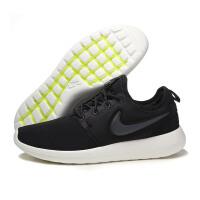 nike耐克 男鞋ROSHERUN休闲鞋运动鞋运动休闲844656-003