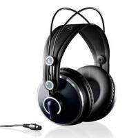 AKG/爱科技 K271 MKII MK2头戴式专业录音监听HIFI耳机 全封闭式