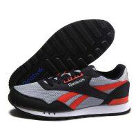 Reebok锐步男鞋休闲鞋运动鞋V62505
