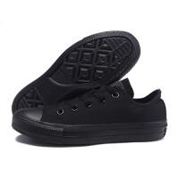 Converse匡威  男鞋女鞋帆布鞋ALL STAR运动鞋1Z635