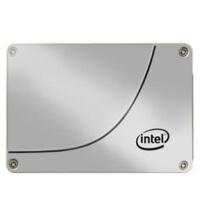 Intel/英特尔 S3520 480G 企业 SSD固态硬盘 读500M S3510升级版