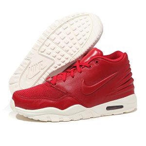 nike耐克 男鞋休闲鞋中帮减震运动鞋运动休闲819854-001