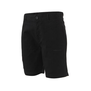 阿迪达斯NEO2017新款男运动短裤BK6908