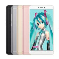 小米 红米Note4x(3G+32G)(3+16G)移动联通电信4G智能手机