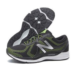 New Balance2017春夏新款男鞋SPEED RIDE跑步鞋运动鞋M580RB5