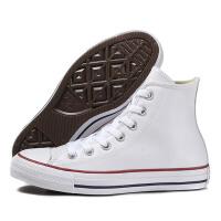 Converse匡威  男鞋女鞋板鞋ALL STAR运动鞋132169C