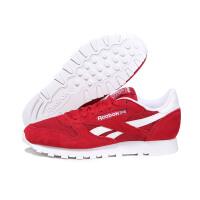 锐步Reebok男鞋休闲鞋运动鞋运动休闲V69420