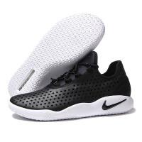 耐克Nike2017新款男鞋休闲鞋运动鞋运动休闲880994-001