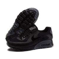nike耐克 女鞋Air max休闲鞋运动鞋运动休闲724981-007