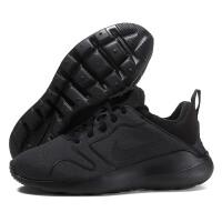 nike耐克 女鞋休闲鞋低帮运动鞋运动休闲844898-003