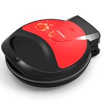 利仁 电饼铛LR-300C 烤饼机 煎烤机 悬浮双面加热