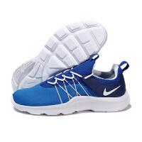 nike耐克 男鞋达尔文休闲鞋运动鞋运动休闲819803-002