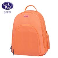【可礼品卡支付】Larkpad可拆分多功能双肩包中小学生书包儿童减负背包男女休闲包
