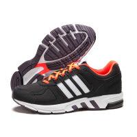 adidas阿迪达斯女鞋跑步鞋EQT减震运动鞋AF4955