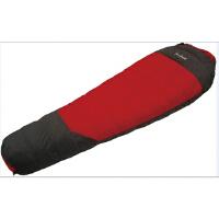 Nevalend 纳瓦兰德 NS104006 适合四季标准型羽绒睡袋单人加长型野营睡袋露营睡袋高山睡袋